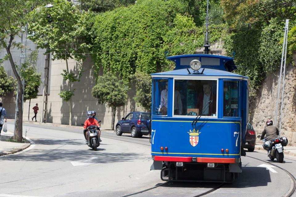 barcelona-tibidabo-tramviablau2