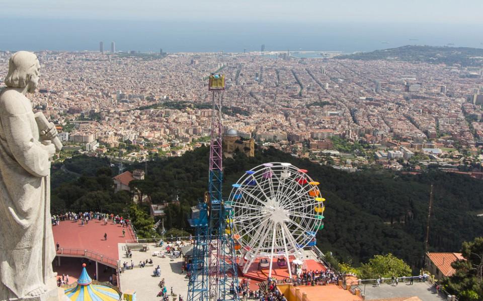 barcelona-tibidabo-sagratcor