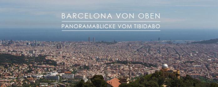 barcelonavon-oben-tibidabo