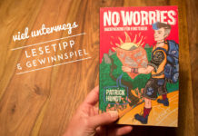 noworries-lesetipp