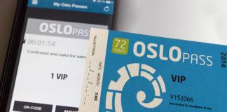 lohnt-sich-oslo-pass