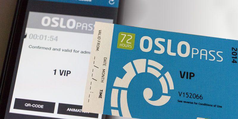 Erfahrungsbericht: Oslo Pass – lohnt sich die City Card?