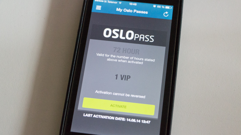 oslo-pass-72hours