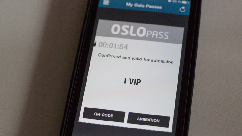 oslo-pass-citycard-test
