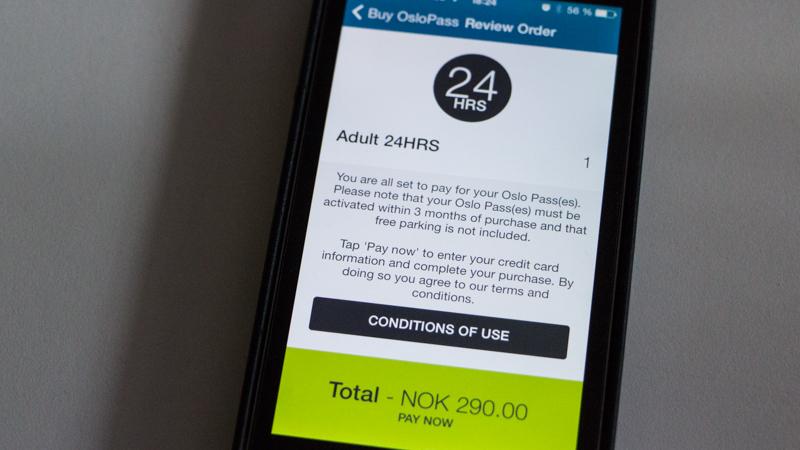 oslo-pass-test-app
