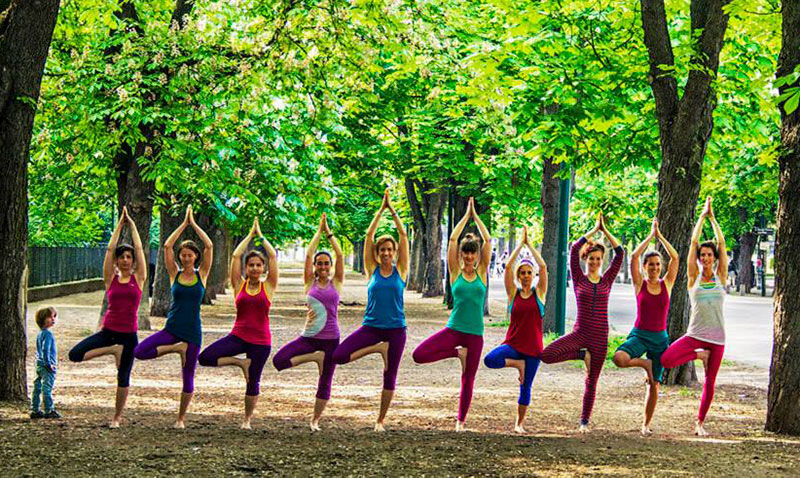 wien-insider-tipps-yoga