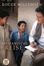 roger-willemsen-afghanische-reise