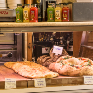 rom-food-tour-0241