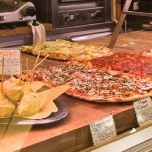 rom-food-tour-0243
