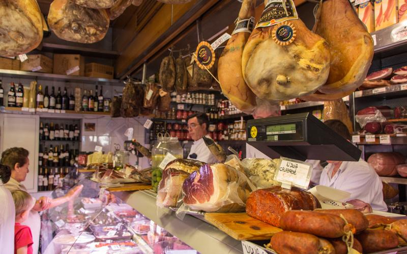 rom-food-tour-0254