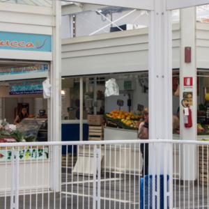 rom-food-tour-0265