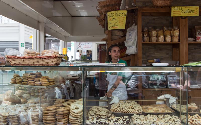 rom-food-tour-0275