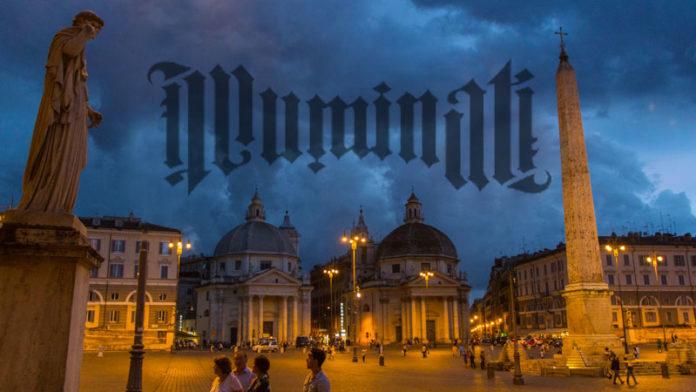 illuminati-tour-rom