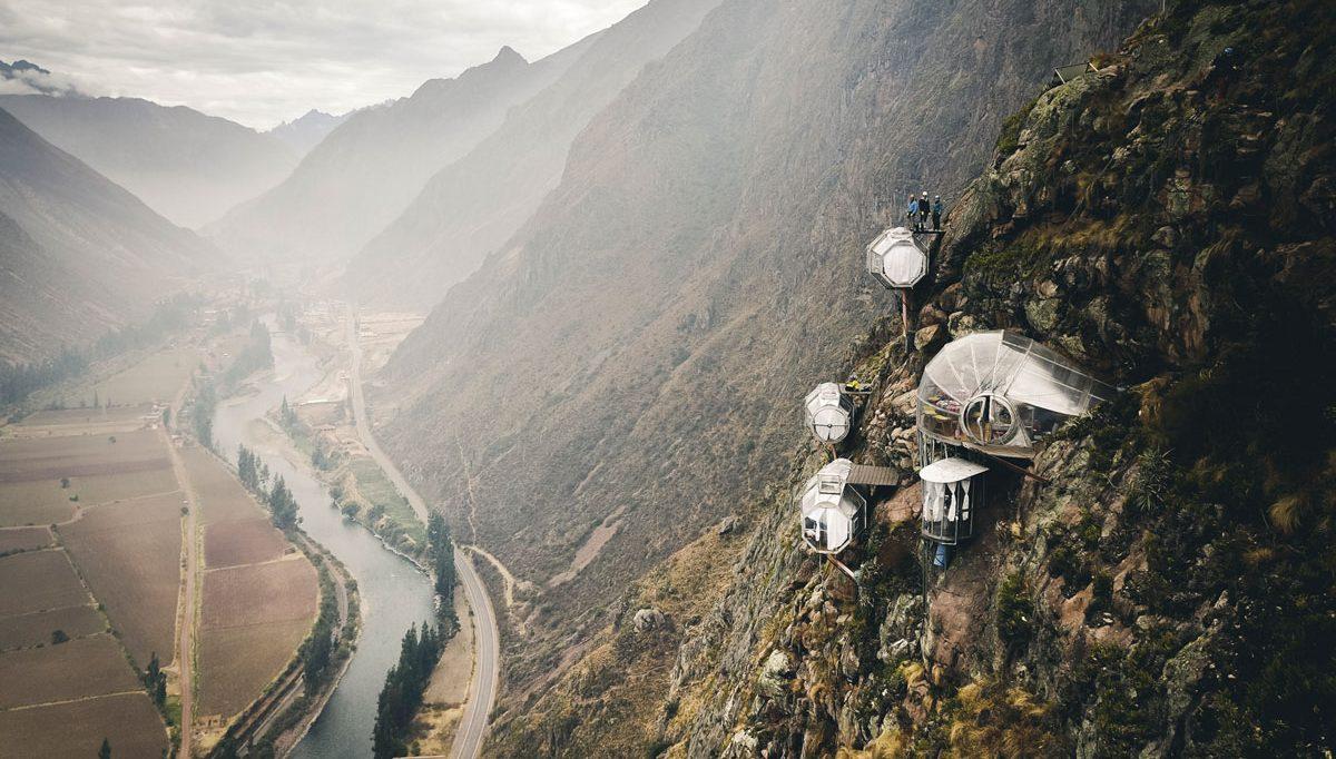Sehenswürdigkeiten in Peru – Die Highlights meiner Peru Reise