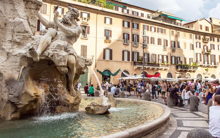 piazza-navona-rom