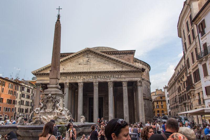 rom-pantheon-illuminati