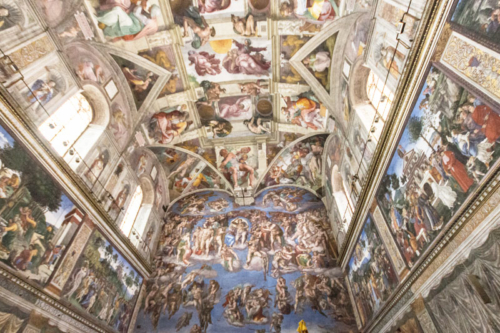 sixtinischekapelle-rom-vatikan