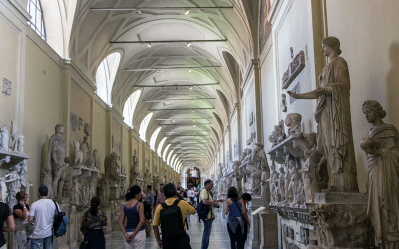 vatican-museum-rome-ancient