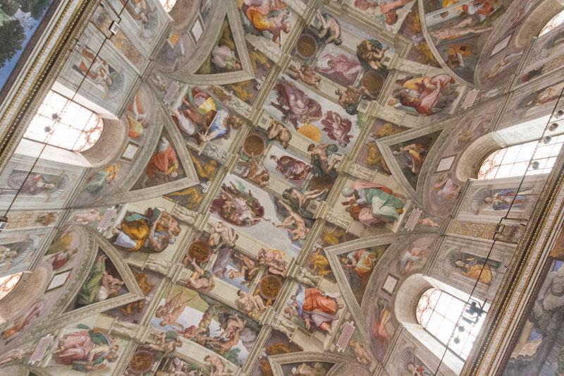 vatican-sistine-chapell-michelangelo2