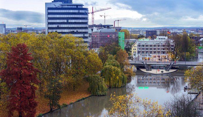 Heilbronn Tipps