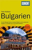 empfehlung-reisefuehrer-bulgarien