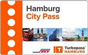 hamburg-city-pass-turbopass