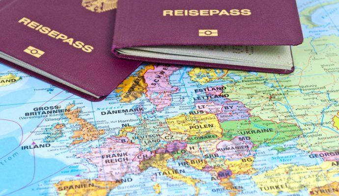 Tipps zur Reiseplanung