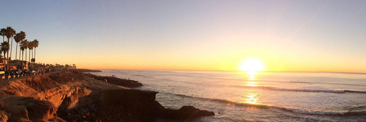 San Diego Reisetipps für 24h