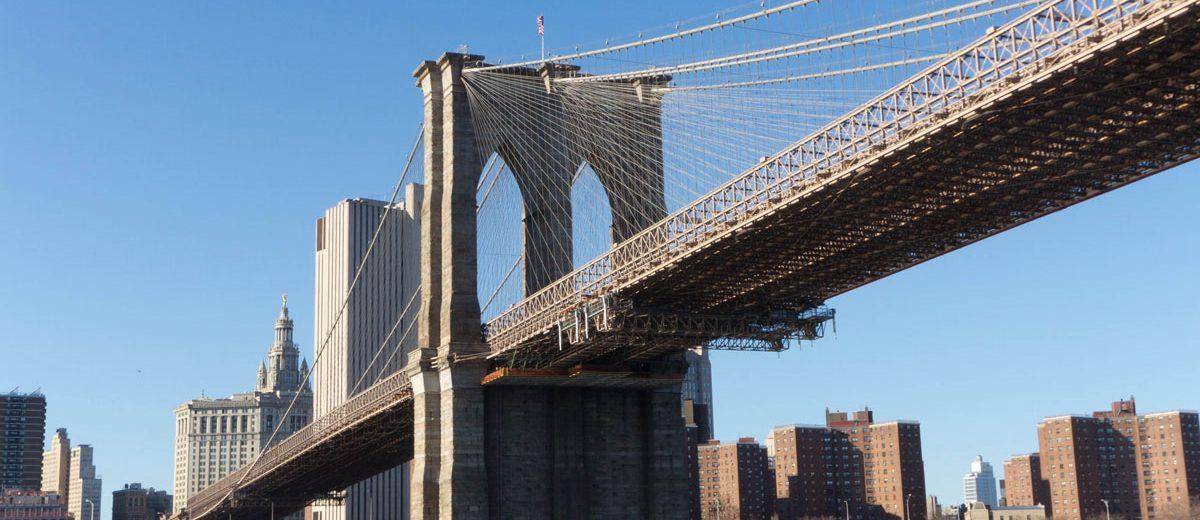 brooklyn-bridge-in-new-york
