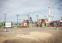 coney-island-new-york-city-ausflug