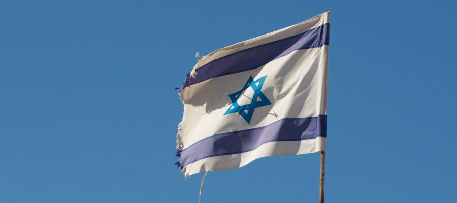 Israel Rundreise – Eine Woche Roadtrip durch Israel