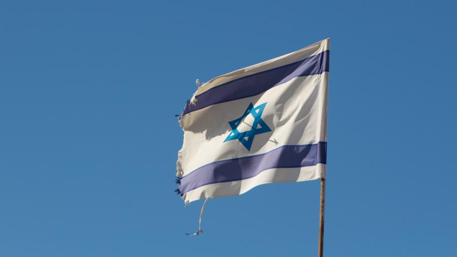 Rundreise durch Israel