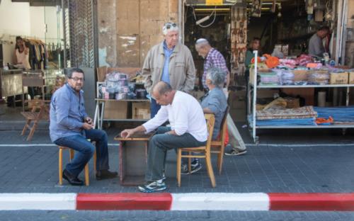 Israel Sehenswürdigkeiten: Die Highlights der Rundreise 2