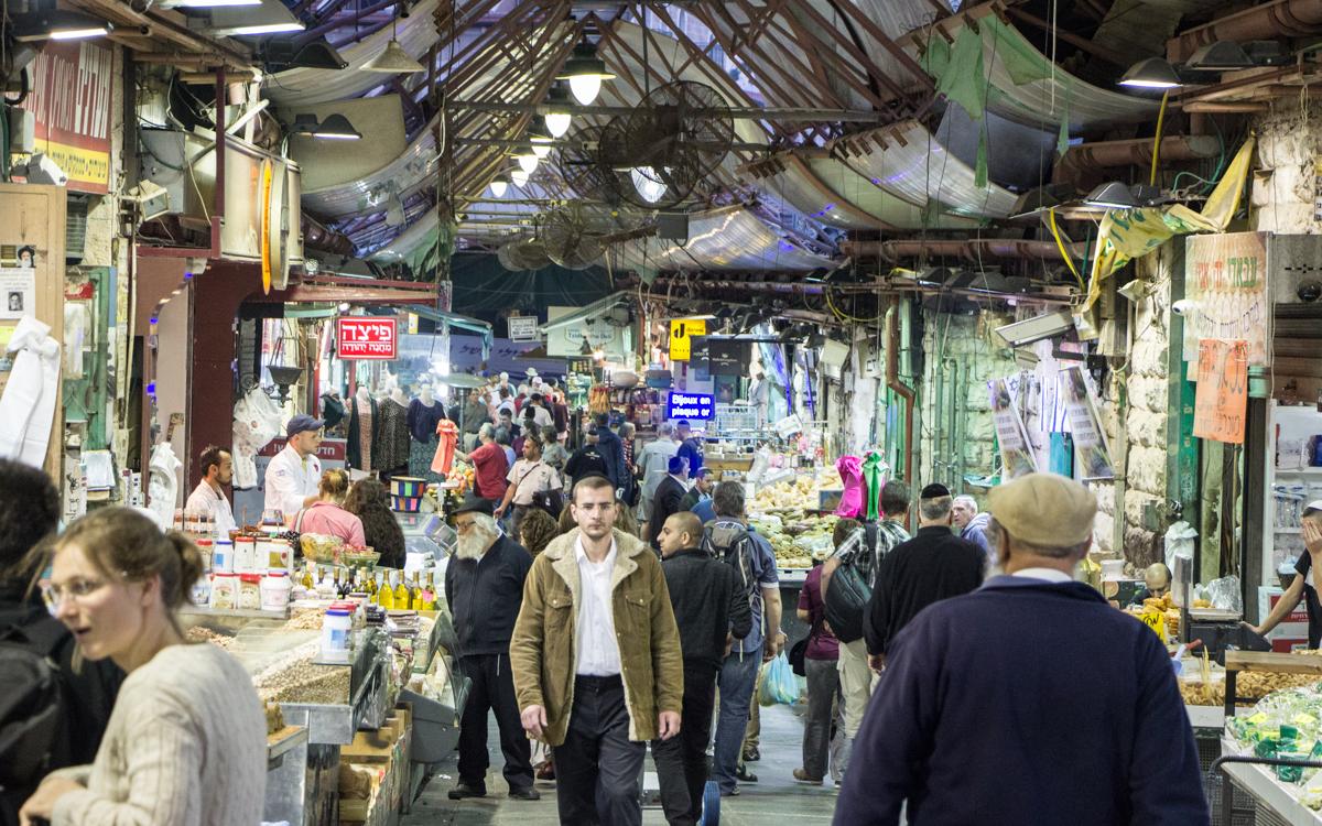 jerusalem-mahaneyehudamarkt