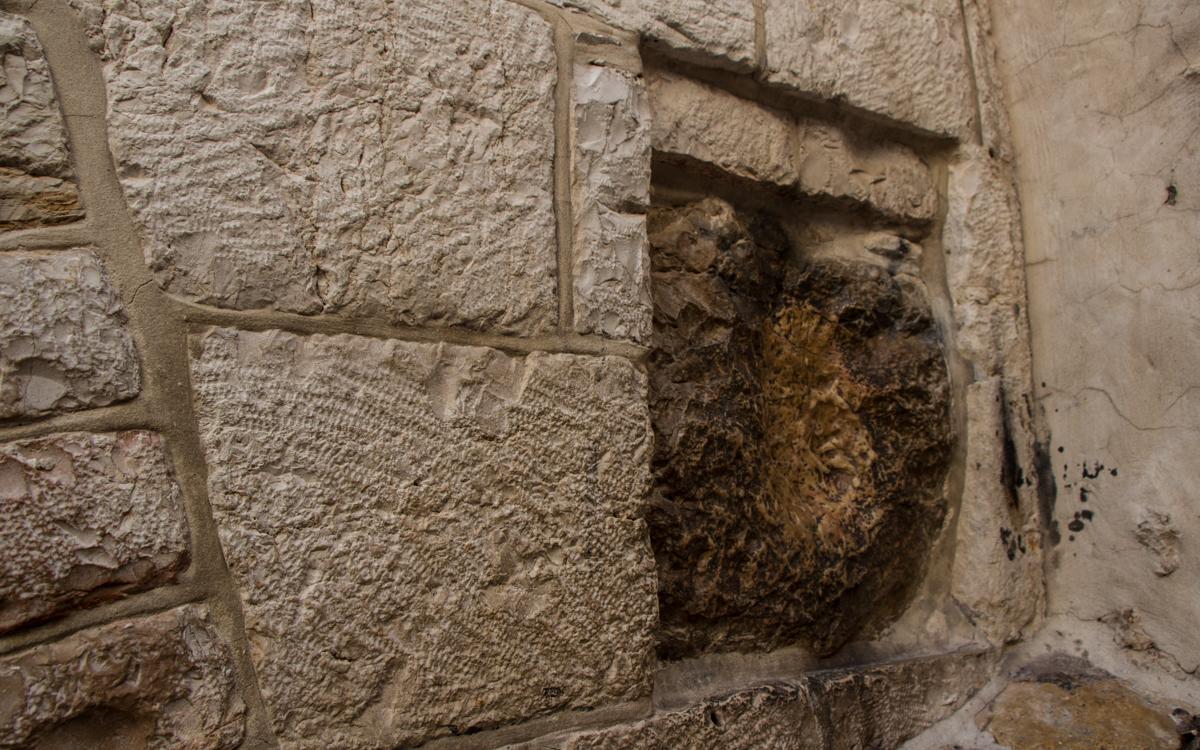 jerusalem-viadolorosa-hand