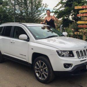 autofahren-suedafrika-tipps-1