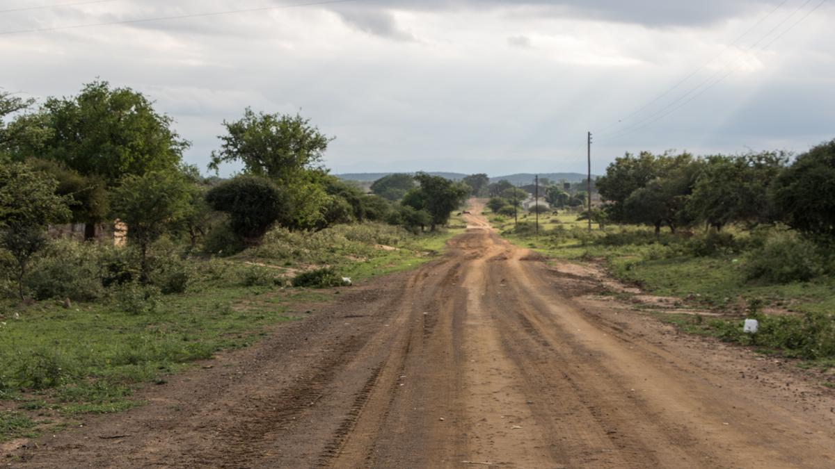 autofahren-suedafrika-tipps-3