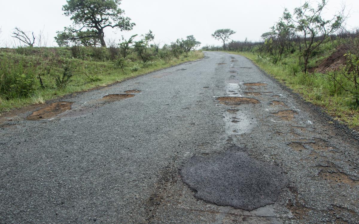 autofahren-suedafrika-tipps-6