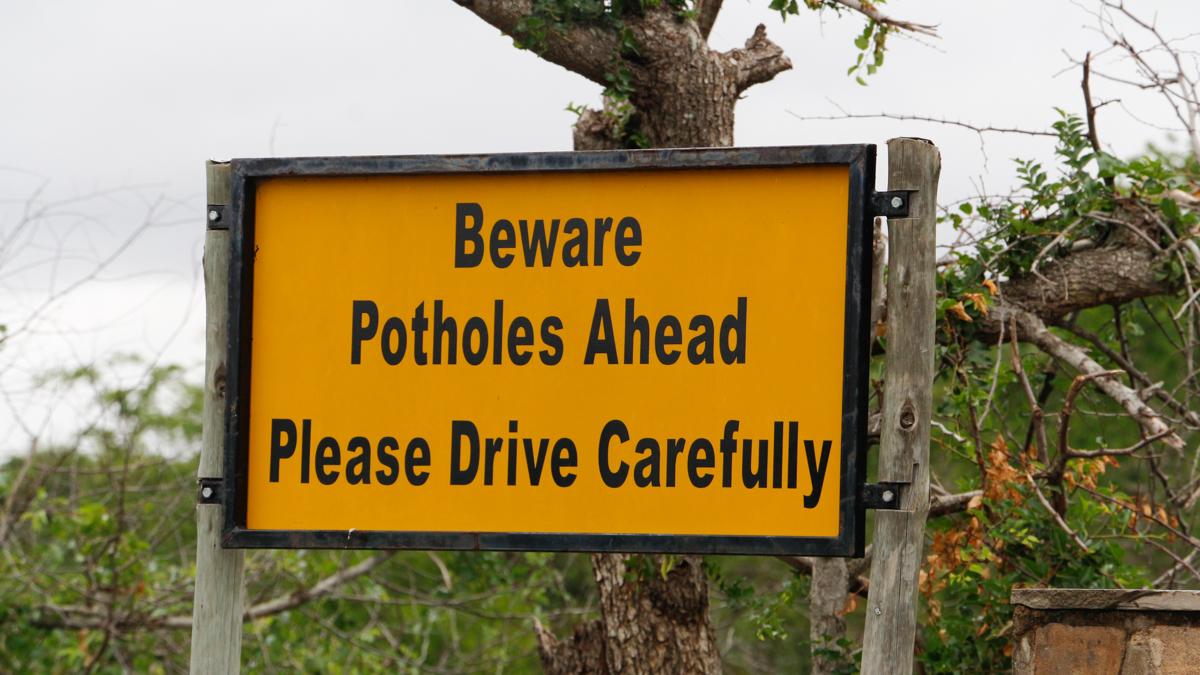 autofahren-suedafrika-tipps-8