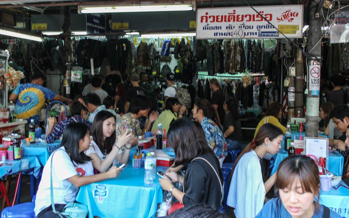 bangkok-insidertipps-1