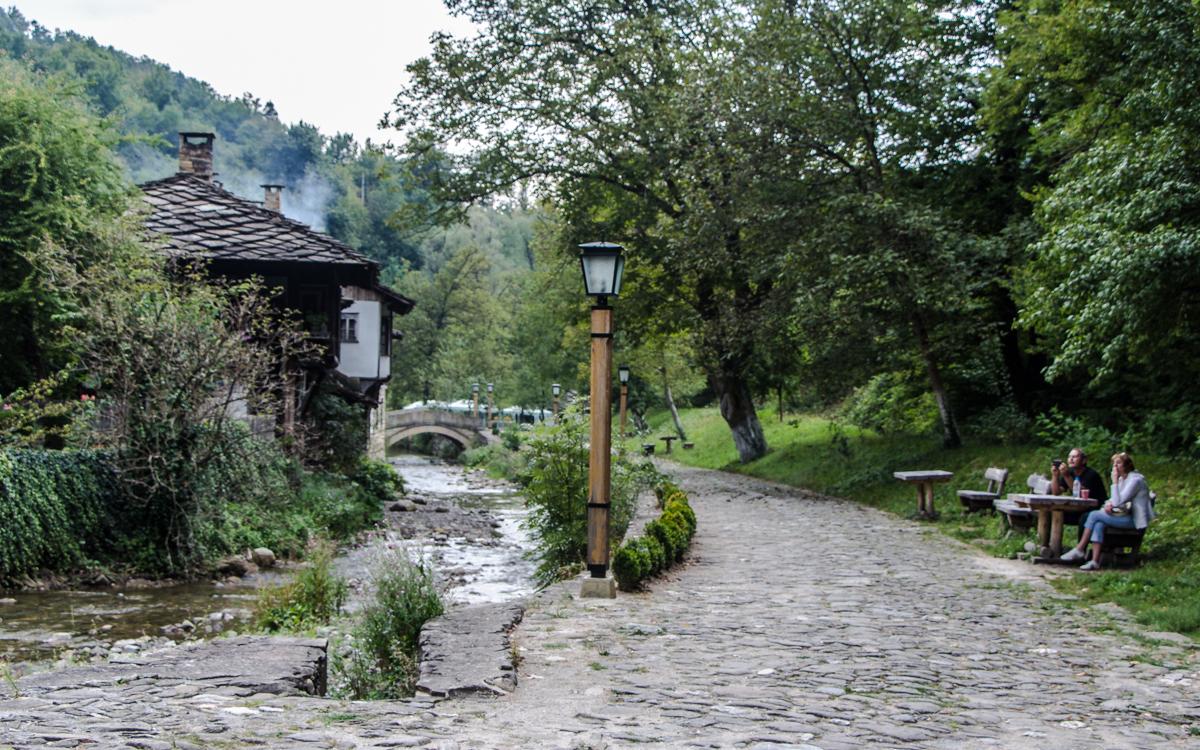 bulgarien-reise-108