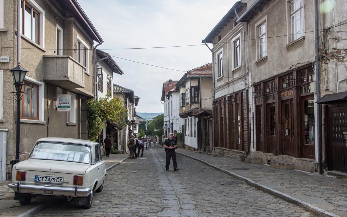 bulgarien-reise-94