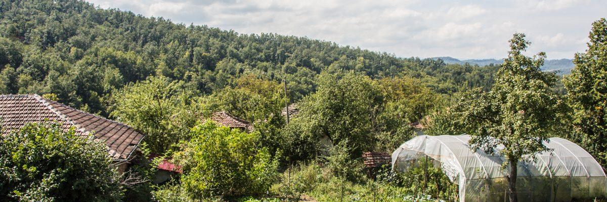Bulgarien Roadtrip – 5 Gründe dafür inkl. Reiseroute