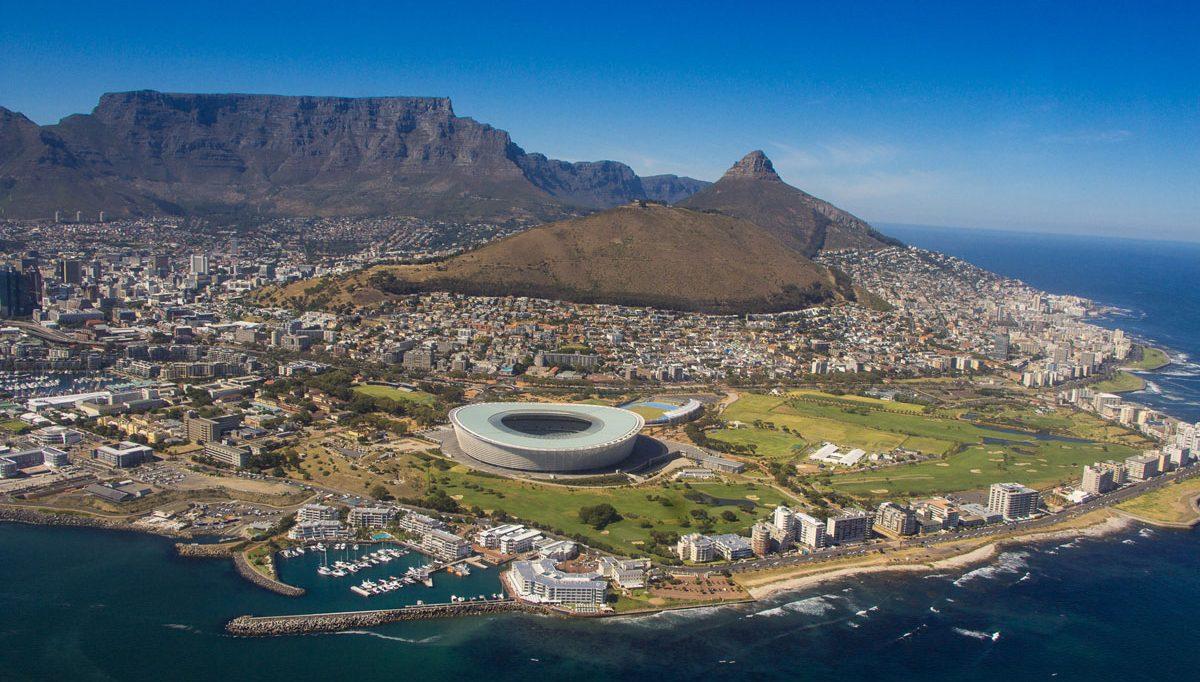 Südafrika Reisebericht mit Highlights (+ Reiserouten)