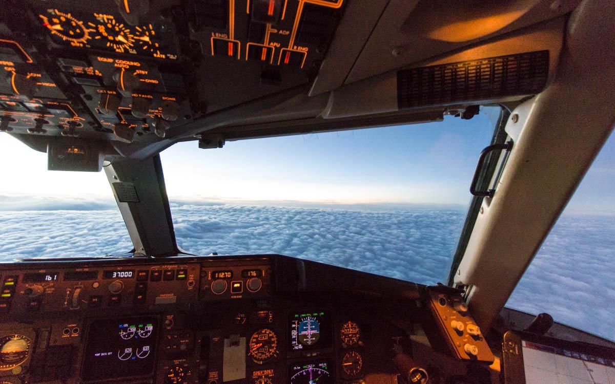 besuch-im-cockpit-5
