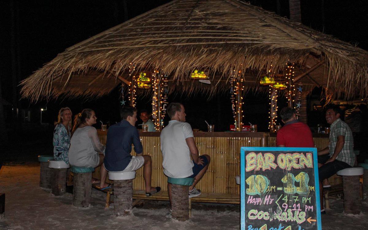 kohsamui-beachvillage-13