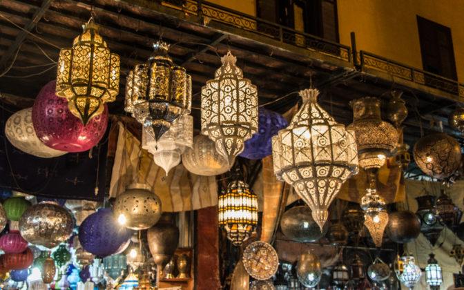 marrakesch-souks-lampen
