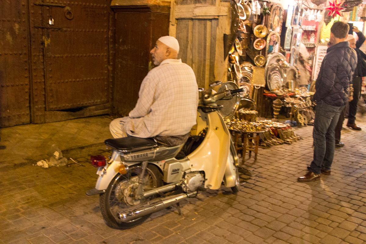 marrakesh-impressions