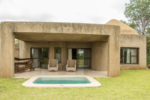 Sabi Sabi - Vorteile eines luxuriösen Private Game Reserves 8