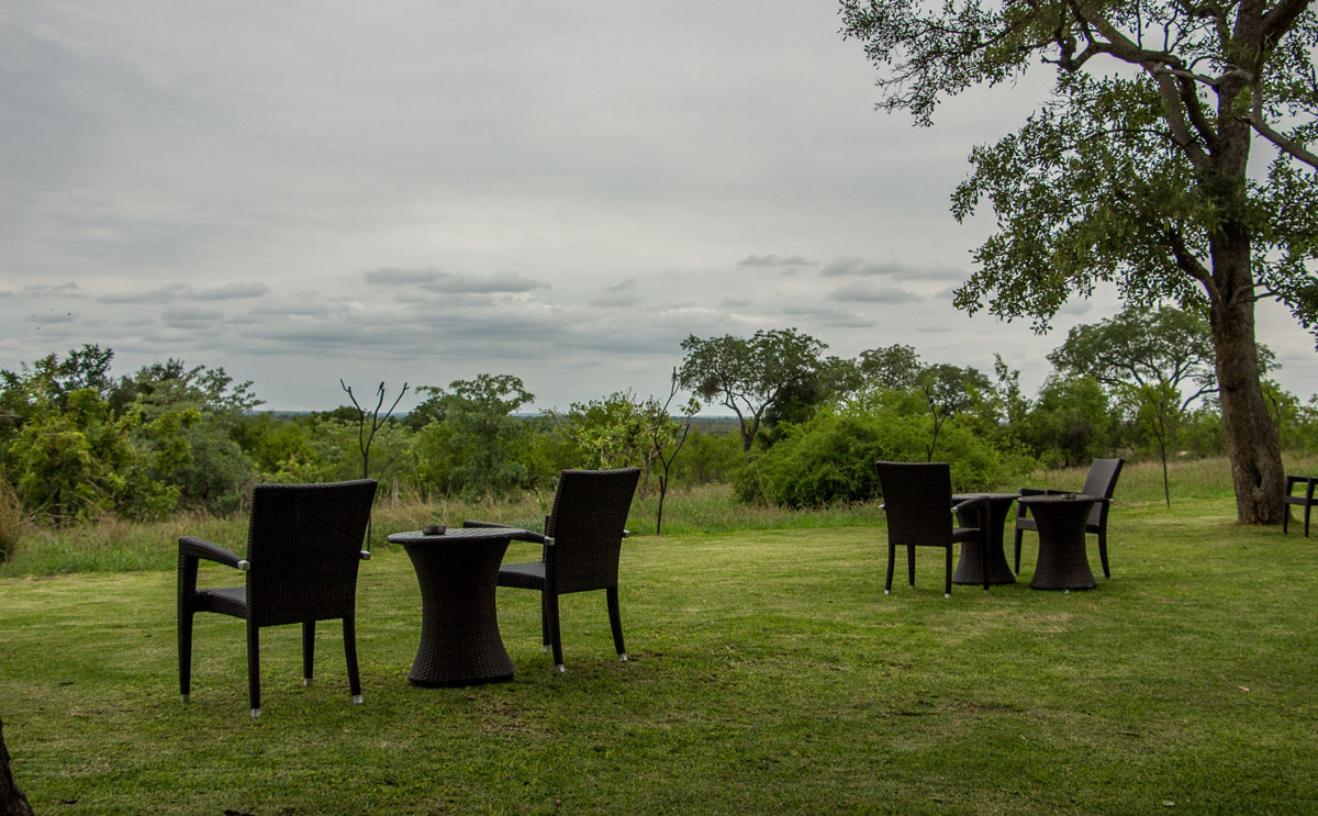 sabisabi-earthlodge-panorama